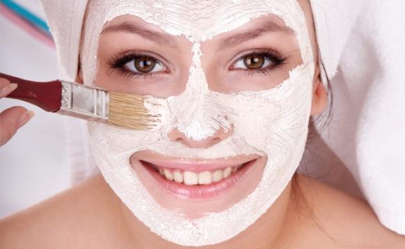 diferentes-tipos-acidos-tratamento-pele
